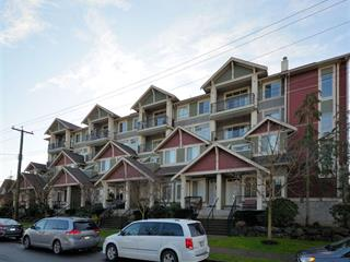 Apartment for sale in Chilliwack W Young-Well, Chilliwack, Chilliwack, 405 9270 Edward Street, 262450261 | Realtylink.org