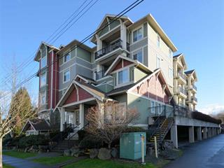 Apartment for sale in Chilliwack W Young-Well, Chilliwack, Chilliwack, 405 9270 Edward Street, 262450261   Realtylink.org