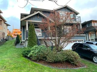 House for sale in Silver Valley, Maple Ridge, Maple Ridge, 13430 235 Street, 262454271   Realtylink.org