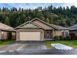 House for sale in Vedder S Watson-Promontory, Chilliwack, Sardis, 196 46000 Thomas Road, 262454243 | Realtylink.org