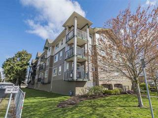 Apartment for sale in Chilliwack E Young-Yale, Chilliwack, Chilliwack, 303 46053 Chilliwack Central Road, 262454708 | Realtylink.org