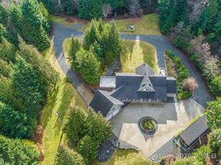 House for sale in Qualicum Beach, PG City Central, 2700 Turnbull Road, 465019 | Realtylink.org
