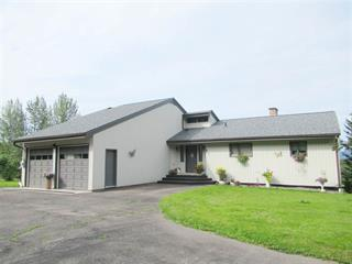 House for sale in Smithers - Rural, Smithers, Smithers And Area, 6210 Jollymore Road, 262419269   Realtylink.org