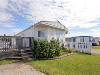 Manufactured Home for sale in Fort St. John - City SE, Fort St. John, Fort St. John, 64 9207 82 Street, 262423292 | Realtylink.org