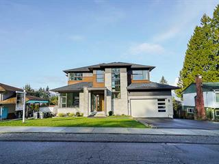 House for sale in Bolivar Heights, Surrey, North Surrey, 14731 111a Avenue, 262452488   Realtylink.org