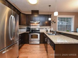 Apartment for sale in Courtenay, Maple Ridge, 2112 Cumberland Road, 464433 | Realtylink.org