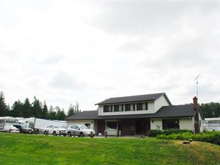 House for sale in Campbell Valley, Langley, Langley, 21422 4 Avenue, 262440531 | Realtylink.org