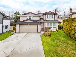 House for sale in Glenwood PQ, Port Coquitlam, Port Coquitlam, 2173 Laurier Avenue, 262454849 | Realtylink.org