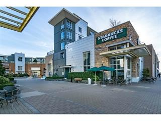 Apartment for sale in Grandview Surrey, Surrey, South Surrey White Rock, 256 15850 26 Avenue, 262437756   Realtylink.org