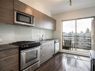 Apartment for sale in Whalley, Surrey, North Surrey, 418 13228 Old Yale Road, 262455124   Realtylink.org