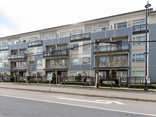 Apartment for sale in Whalley, Surrey, North Surrey, 418 13228 Old Yale Road, 262455124 | Realtylink.org