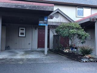 Apartment for sale in Tofino, PG Rural South, 593 Gibson Street, 463819 | Realtylink.org