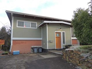 House for sale in Prince Rupert - City, Prince Rupert, Prince Rupert, 924 Ambrose Avenue, 262446100 | Realtylink.org
