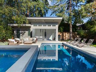 House for sale in Dunbar, Vancouver, Vancouver West, 4235 W 29th Avenue, 262452167   Realtylink.org