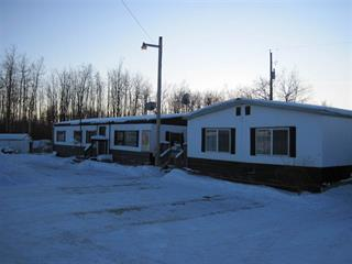 Manufactured Home for sale in Fort St. John - Rural E 100th, Fort St. John, Fort St. John, 6686 N 97 Highway, 262453535 | Realtylink.org