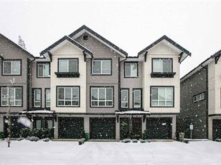 Townhouse for sale in Willoughby Heights, Langley, Langley, 46 8570 204 Street, 262450471 | Realtylink.org