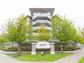 Apartment for sale in McLennan North, Richmond, Richmond, 310 9373 Hemlock Drive, 262444783 | Realtylink.org