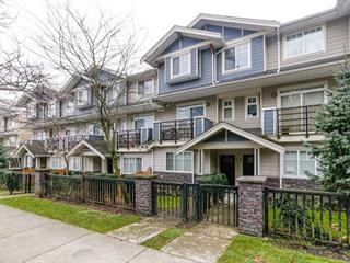 Townhouse for sale in Sullivan Station, Surrey, Surrey, 57 6383 140 Street, 262454423 | Realtylink.org