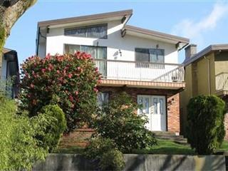 House for sale in Renfrew Heights, Vancouver, Vancouver East, 2869 E 10th Avenue, 262454824 | Realtylink.org