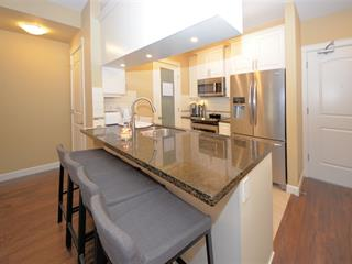 Apartment for sale in Mid Meadows, Pitt Meadows, Pitt Meadows, 115 12655 190a Street, 262444726 | Realtylink.org