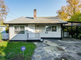 House for sale in Whalley, Surrey, North Surrey, 10838 130a Street, 262445721 | Realtylink.org