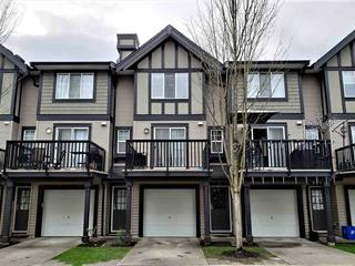 Townhouse for sale in Willoughby Heights, Langley, Langley, 40 20176 68 Avenue, 262450677 | Realtylink.org
