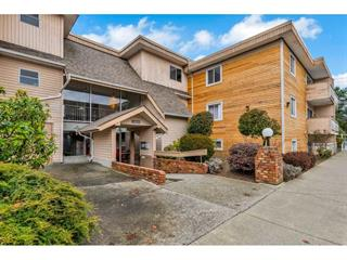 Apartment for sale in Annieville, Delta, N. Delta, 128 11806 88 Avenue, 262452262 | Realtylink.org