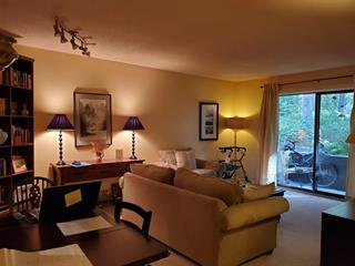 Apartment for sale in Islands Other, Other, Islands-Van. & Gulf, 205 4720 Uplands Drive, 262434284   Realtylink.org