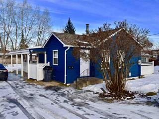 House for sale in Peden Hill, Prince George, PG City West, 2680 Sanderson Road, 262447835 | Realtylink.org