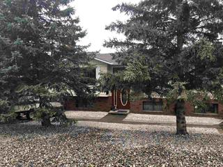 House for sale in Williams Lake - City, Williams Lake, 385 Midnight Drive, 262454835 | Realtylink.org