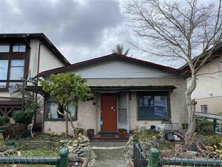 House for sale in Knight, Vancouver, Vancouver East, 4329 Perry Street, 262454906   Realtylink.org