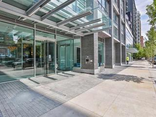 Apartment for sale in Downtown VW, Vancouver, Vancouver West, 3403 1283 Howe Street, 262430538 | Realtylink.org