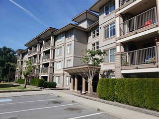 Apartment for sale in Chilliwack W Young-Well, Chilliwack, Chilliwack, 305 45559 Yale Road, 262453282   Realtylink.org