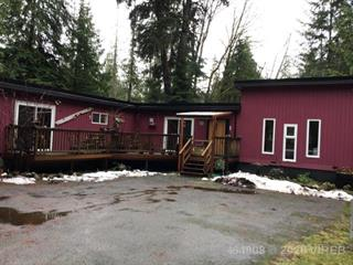 House for sale in Lake Cowichan, West Vancouver, 9174 Marble Bay Road, 464908 | Realtylink.org