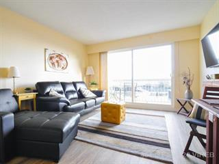 Apartment for sale in Campbell River, Burnaby East, 940 Island S Hwy, 464931 | Realtylink.org
