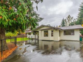 House for sale in Nanaimo, Extension, 3473 Buffalo Trail, 462431 | Realtylink.org