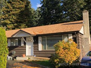 House for sale in Comox, Islands-Van. & Gulf, 266 Ivy Place, 462978 | Realtylink.org
