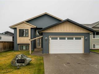 House for sale in Emerald, Prince George, PG City North, 2910 Greenforest Crescent, 262454859 | Realtylink.org