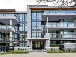 Apartment for sale in Marpole, Vancouver, Vancouver West, 304 458 W 63rd Avenue, 262453215   Realtylink.org