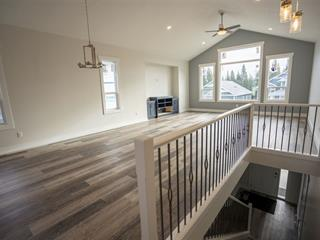House for sale in St. Lawrence Heights, Prince George, PG City South, 2853 Vista Ridge Drive, 262454807 | Realtylink.org
