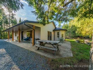 House for sale in Qualicum Beach, PG City Central, 1339 Meadowood Way, 462725   Realtylink.org