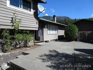 House for sale in Gold River, Robson Valley, 608 Dogwood Drive, 460409 | Realtylink.org