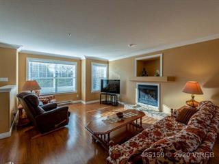 Apartment for sale in Campbell River, Coquitlam, 265 River City Lane, 465159   Realtylink.org