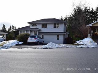 House for sale in Gold River, Robson Valley, 414 Donner Drive, 464824 | Realtylink.org
