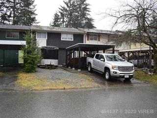House for sale in Gold River, Robson Valley, 388 Chamiss Cres, 464137 | Realtylink.org