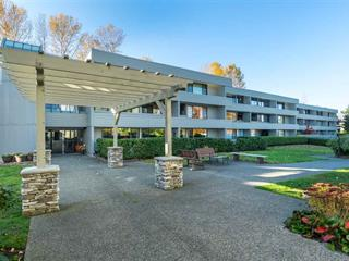 Apartment for sale in King George Corridor, Surrey, South Surrey White Rock, 303 15272 19 Avenue, 262438380 | Realtylink.org