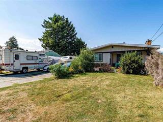 House for sale in Fairfield Island, Chilliwack, Chilliwack, 10163 Fairview Drive, 262427741 | Realtylink.org