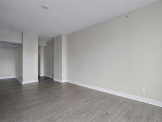 Apartment for sale in North Coquitlam, Coquitlam, Coquitlam, 305 2968 Glen Drive, 262455403 | Realtylink.org