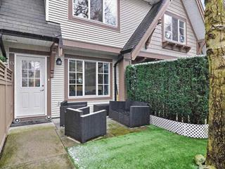 Townhouse for sale in Willoughby Heights, Langley, Langley, 13 20540 66 Avenue, 262454831 | Realtylink.org