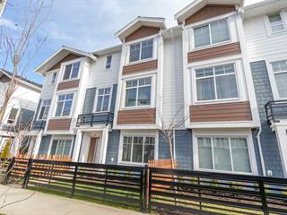 Townhouse for sale in King George Corridor, Surrey, South Surrey White Rock, 37 2528 156 Street, 262454568 | Realtylink.org
